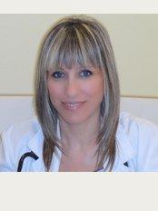 Esther Mayol Centre Medic Estetic - Avda.Barcelona nº89-4, Tarragona, 43892,