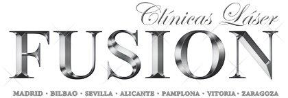 Fusion Clinic Zaragoza