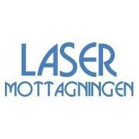 Lasermottagningen - Helsingborg