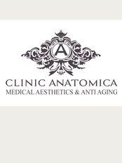 Clinic Anatomica - Clinic Anatomica