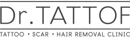 Dr. Tattof Clinic - Eight Thonglor Shopping Plaza