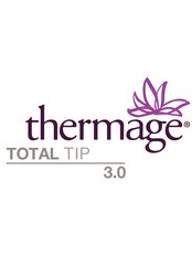 Thermage™ New Total Tip 3.0  CPT - Metro Bangkok Clinic
