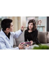 Medical Aesthetics Specialist Consultation - Metro Bangkok Clinic
