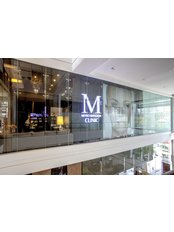 Metro Bangkok Clinic - Metro Bangkok Clinic