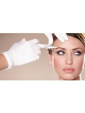 Treatment for Wrinkles - Metro Beauty Centers