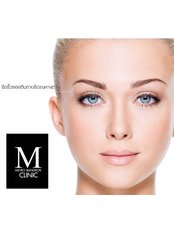 Treatment for Lines and Wrinkles - Metro Beauty Centers
