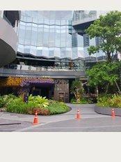 Renewme Skin Clinic Bangkok - Hyatt Regency Bagkok Sukhumvit 2F, 1 Sukhumvit Soi 13 Rd,, Khwaeng Khlong Toei Nuea, Khet Watthana, Krung Thep Maha Nakhon, 10110,