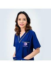 Dr Wikanda Panmanee -  at Sevenplus Clinic