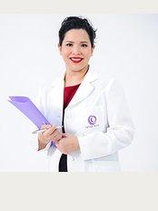Sevenplus Clinic - 589  Rama9 Road soi  51, Suan Luang, Bangkok, 10250,