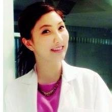 Sk Clinics - Silom