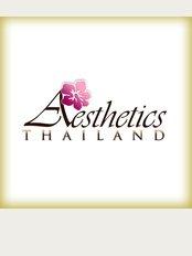 Aesthetics Thailand - Maehia, -, Muang Chiang Mai, Chaing Mai, Thailand, 50200,