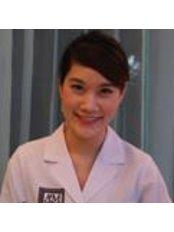 Titiya Hongsawong -  at Holistica Clinic