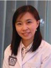 Holistica Clinic - 14 Soi 17 Nimmanhaeminda Rd, T. Suthep, A. Muang, Chiang Mai,  0