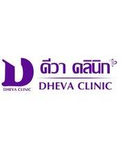 Dheva Clinic - 87/27 Moo 2 Tungsukla Sriracha, Chonburi, 20230,  0