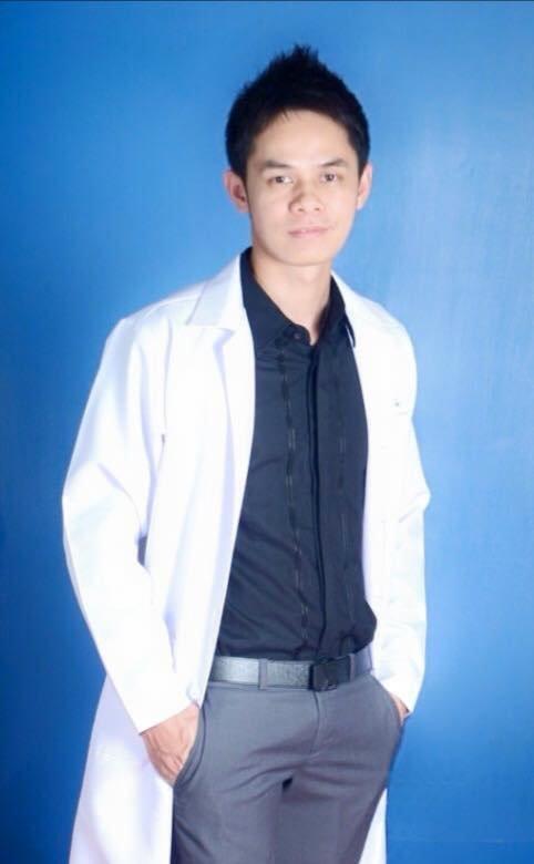 Moon Clinic - KPS