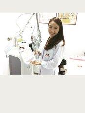 Doctor Yada Clinic - 465/4 Maman Mansion Building Room 106-107 Moo 9 Soi, Pattaya Klang 10 Pattaya Klang Road Tambon Nongprue Amphur Banglamung, pattaya, 20150,