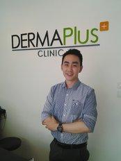 Derma Plus Clinic Phuket - 183/13 Phang-nga Road Tumbon Taladyai Muang, Phuket, 83000,  0