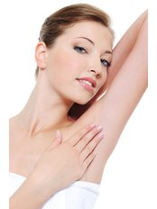 IPL Hair Removal - Derma Plus Clinic Phuket