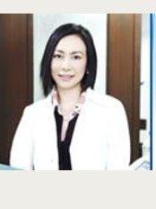Medisci Anti-Aging - Mahachai - Toshi 2 rooms B209 99 / 10-11 Moo 4 Khokkham, Muang, 74000,