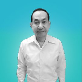 Pongsak Clinic Hatyai
