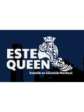 Este Queen Esthetic and Beauty Centre - Branch - image 0
