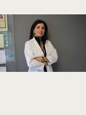Istanbul Anti-Aging Clinic-Dr. Muñoz Paris - Esentepe mah. Büyükdere cad. No:201 A Blok Levent Loft, Levent, Next to Godiva Chocolate, Istanbul, 34367,