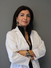 Istanbul Anti-Aging Clinic-Dr. Muñoz Paris - Esentepe mah. Büyükdere cad. No:201 A Blok Levent Loft, Levent, Next to Godiva Chocolate, Istanbul, 34367,  0