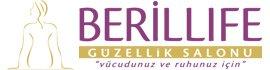 Berillif Beauty Salon - Mecidiyekoy Branch