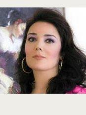 Melisa Eczacibasi - Nispetiye Cd. No:29, 6 Ece Apt. Etiler, İstanbul,