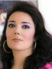 Melisa Eczacibasi - Nispetiye Cd. No:29, 6 Ece Apt. Etiler, İstanbul,  0