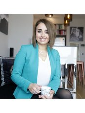 Dr Cemile Aydin - Doctor at Miaclinics