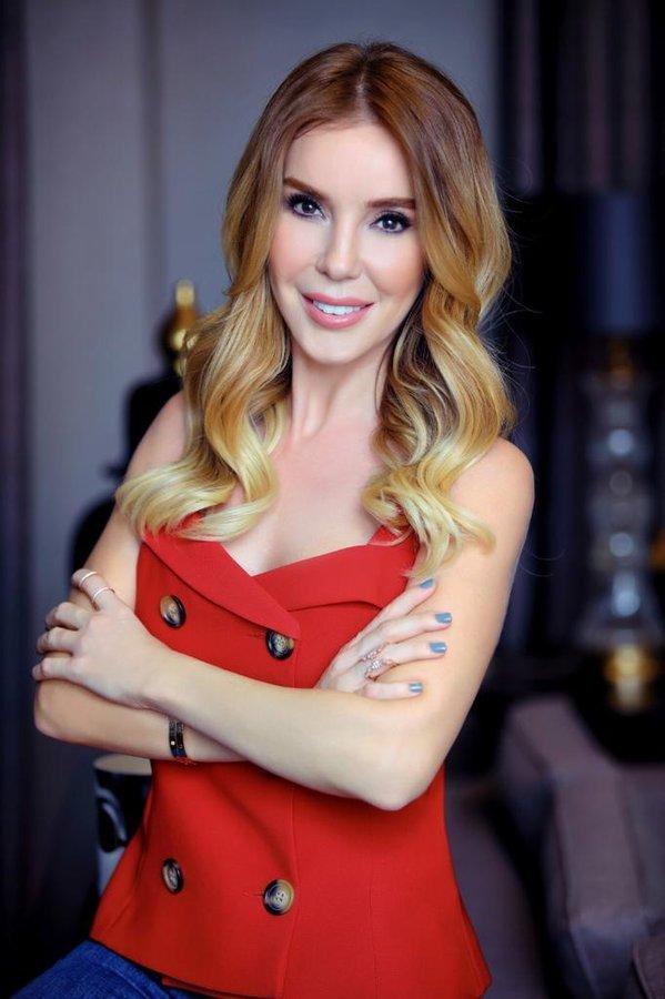 Pervin Dinçer Beauty Consultancy Nişantaşı