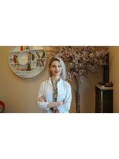 Chronic diseases treatment - agingmaster