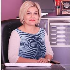 Şiva Polikliniği Kayseri - Kiçikapı