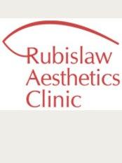 Rubislaw Aesthetics Clinic - 168 Bon-Accord Street, Aberdeen, Aberdeenshire, AB11 6TX,