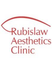 Rubislaw Aesthetics Clinic - 168 Bon-Accord Street, Aberdeen, Aberdeenshire, AB11 6TX,  0