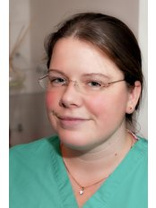 Dr Morag Stewart - Aesthetic Medicine Physician at Sage Aesthetic