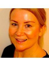 Ms Elaine Kenneth - Dental Auxiliary at Fresh inc. Medispa