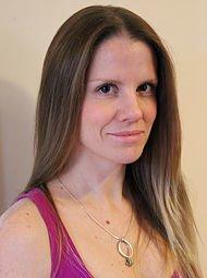 Dr Hazel Rae-Freshinc Medispa
