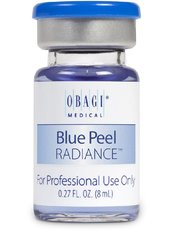 Light Chemical Peel - Re-Nu Skin Clinic