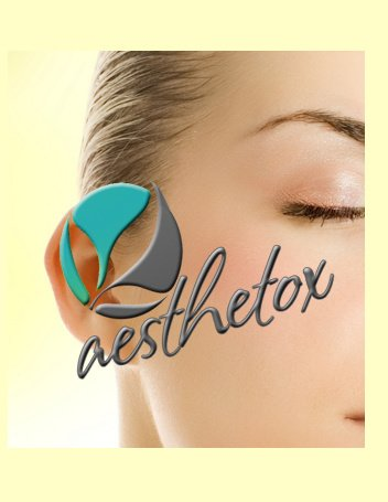 Aesthetox- Nail Art