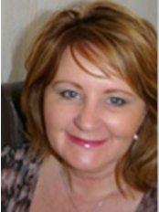 Ms Sharon Gallagher -  at Medico Beauty Aesthetics Clinic - Berkshire