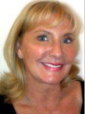 Ms Vivienne Smith -  at Medico Beauty Aesthetics Clinic - Berkshire