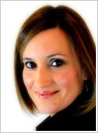 Medico Beauty Aesthetics Clinic - Berkshire
