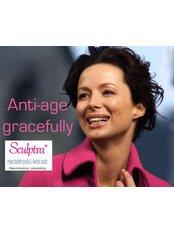 Sculptra™ Filler - Hilton Skin Clinics
