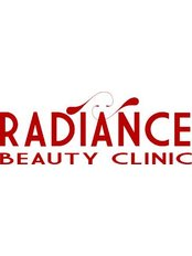 Medical Aesthetics Specialist Consultation - Radiance Beauty Clinic