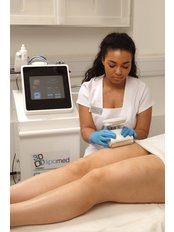 Cellulite Treatment - The Chiltern Medical Clinic - Central Reading