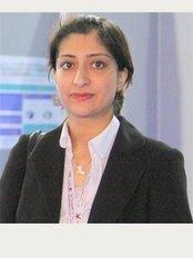 Reminisce Medi-spa - Dr Shalini Maini