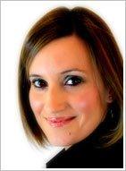 Medico Beauty Aesthetics Clinic - The Bridge
