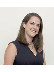 Dr Joana Christou - Aesthetic Medicine Physician at The Cosmetic Skin Clinic - Stoke Poges